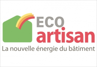 Eco-Artisan Couvreur Sotteville-lès-Rouen