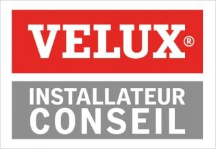 Installateur conseil Velux Sotteville-lès-Rouen
